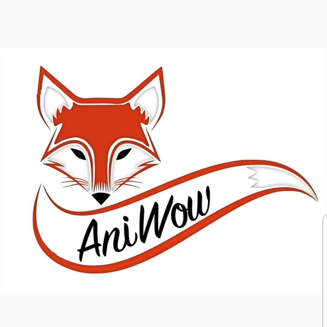AniWow
